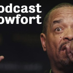 Podcast Pillowfort Episode 3