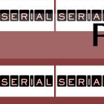 PPFt Episode 1 - Serial
