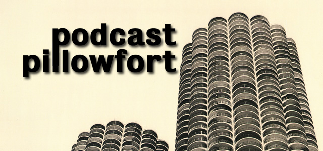podcast-pillowfort-featured08