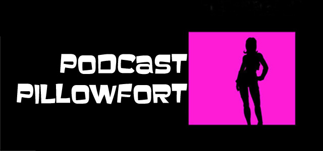 podcastpillowforte08