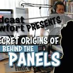 Podcast Pillowfort Episode 10