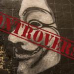 controversy_edited-1