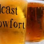 beer tasting copy2